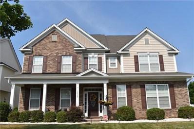 1560 Duckhorn Street, Concord, NC 28027 - MLS#: 3515967