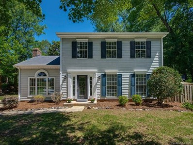 3711 Broad Oak Drive, Charlotte, NC 28273 - MLS#: 3516007
