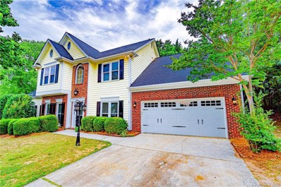 12606 Guardhouse Court, Charlotte, NC 28262 - MLS#: 3516185