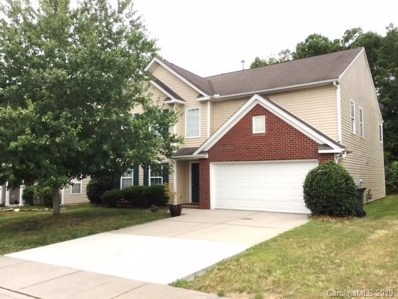 1479 Andora Drive, Rock Hill, SC 29732 - MLS#: 3516281