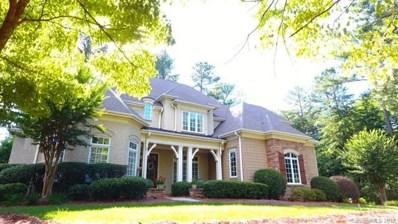 1772 Brawley School Road, Mooresville, NC 28117 - MLS#: 3516417