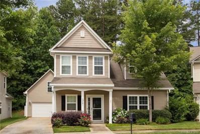 19401 Pocono Lane, Cornelius, NC 28031 - MLS#: 3516517