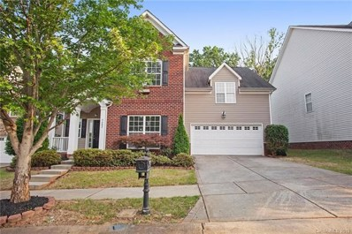9602 Gilead Grove Road, Huntersville, NC 28078 - #: 3516554