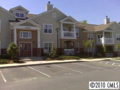 12059 Copper Mountain Boulevard, Charlotte, NC 28277 - MLS#: 3516675
