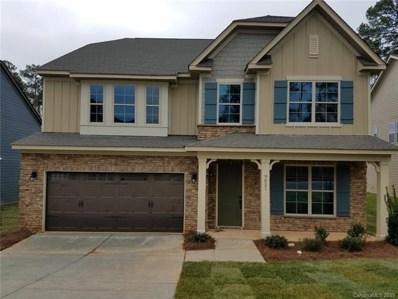 9021 Manor Oak Court, Charlotte, NC 28277 - MLS#: 3516889