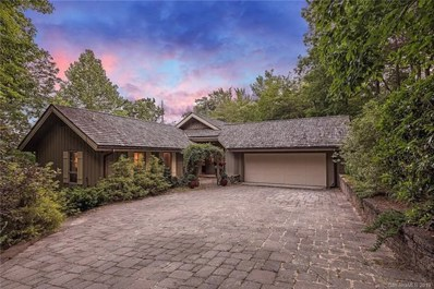 38 Raven Rock Vista, Lake Toxaway, NC 28747 - MLS#: 3516930