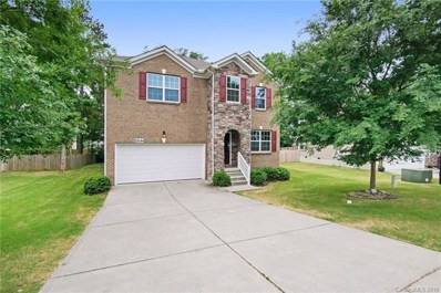 10244 Withers Road, Charlotte, NC 28278 - MLS#: 3516954