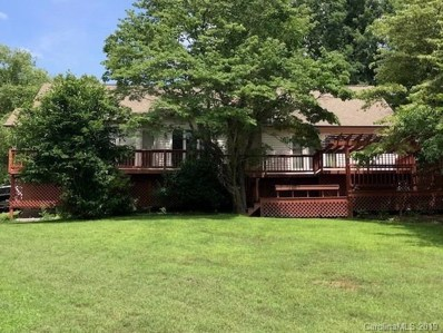 8252 Blades Trail, Denver, NC 28037 - MLS#: 3517069