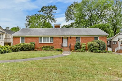 1768 Sterling Road, Charlotte, NC 28209 - #: 3517247