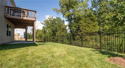 5318 Meadowcroft Way, Fort Mill, SC 29708 - MLS#: 3517256