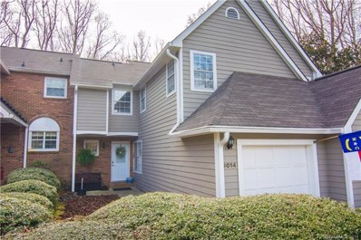 9014 Saint Thomas Lane, Charlotte, NC 28277 - #: 3517276