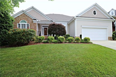 2561 Bellingham Drive NW, Concord, NC 28027 - #: 3517318