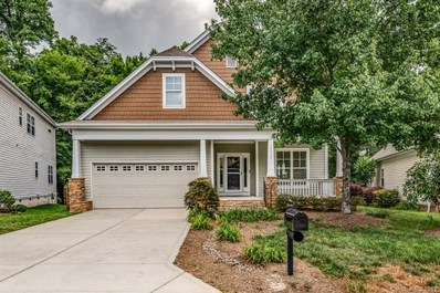 10737 Tradition View Drive, Charlotte, NC 28269 - #: 3517390