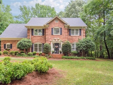 4809 River Birch Cove, Weddington, NC 28104 - MLS#: 3517405