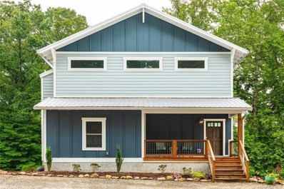 222 Sand Hill Road, Asheville, NC 28806 - MLS#: 3517423