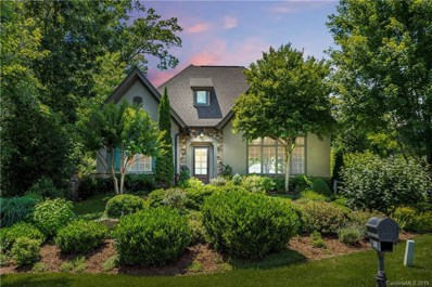 18 Mountain Orchid Way, Arden, NC 28704 - MLS#: 3517519