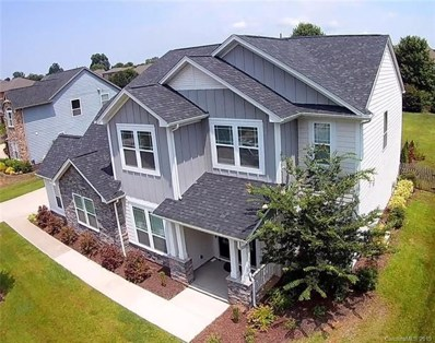 12957 Blakemore Avenue, Huntersville, NC 28078 - MLS#: 3517527