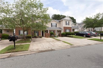 1417 Anthem Court, Charlotte, NC 28205 - MLS#: 3517541