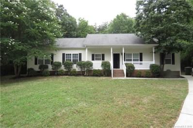 1127 Autumnwood Lane, Charlotte, NC 28213 - MLS#: 3517560