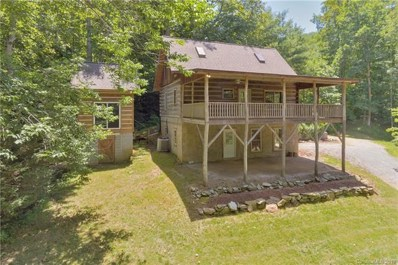 24 Gregory Hill Drive, Fairview, NC 28730 - #: 3517643