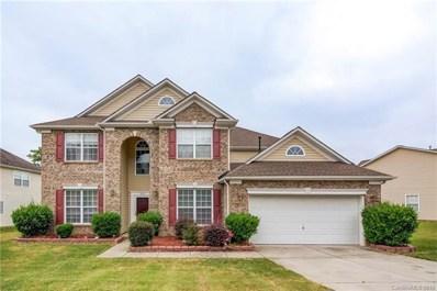 3623 Lees Crossing Drive, Charlotte, NC 28213 - MLS#: 3517697