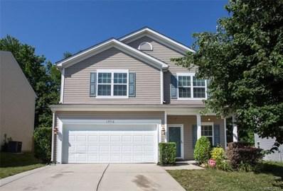 13510 Anne Brower Road, Charlotte, NC 28213 - MLS#: 3517799