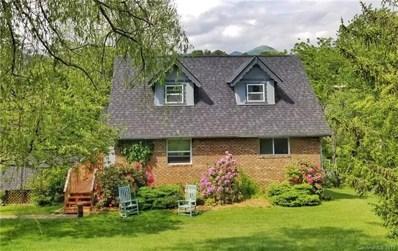 54 Dixon Terrace, Candler, NC 28715 - MLS#: 3517938