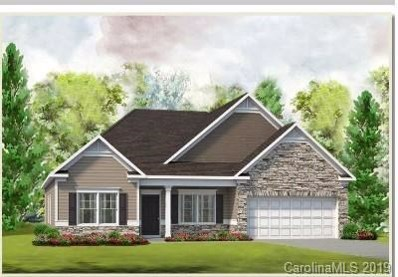 129 Sierra Chase Drive UNIT 7, Statesville, NC 28677 - MLS#: 3517963