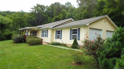 15 Windbrook Lane, Sylva, NC 28779 - MLS#: 3517982