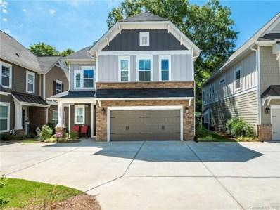15146 Sapphire Hill Lane, Charlotte, NC 28277 - #: 3517988