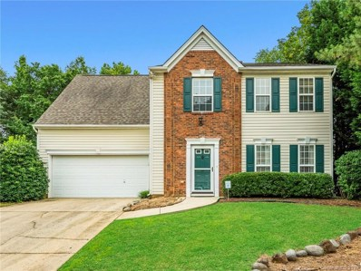 14405 Arbor Ridge Drive, Charlotte, NC 28273 - MLS#: 3518011
