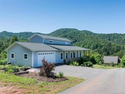 21 Reaston Ridge, Weaverville, NC 28787 - MLS#: 3518013