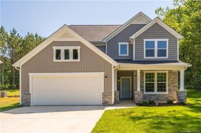 2902 Oakdale Road, Charlotte, NC 28216 - MLS#: 3518065
