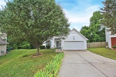 8810 Belle Bragg Way, Charlotte, NC 28214 - MLS#: 3518232