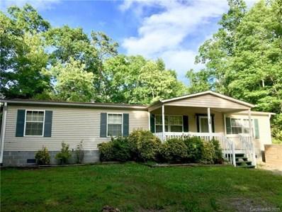 15 Hunter Road, Fairview, NC 28730 - MLS#: 3518303