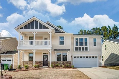 15233 Red Canoe Way UNIT 17, Charlotte, NC 28278 - #: 3518307
