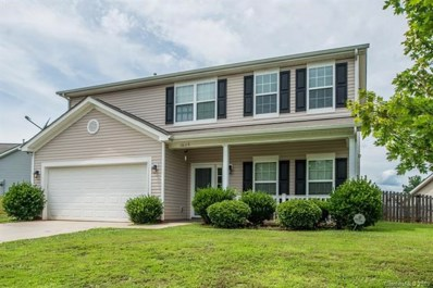 10113 Highland Creek Circle, Indian Land, SC 29707 - #: 3518464