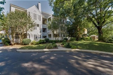 2310 Roswell Avenue UNIT G, Charlotte, NC 28207 - MLS#: 3518490