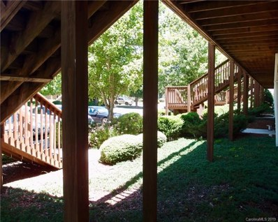 401 Olde Covington Way UNIT 401, Arden, NC 28704 - MLS#: 3518517