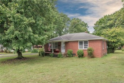 502 Charles Road, Shelby, NC 28152 - MLS#: 3518545