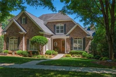 8701 Highgrove Street, Charlotte, NC 28277 - MLS#: 3518624