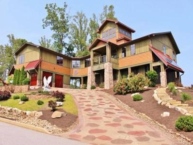 5 Chimney Crest Drive, Asheville, NC 28806 - #: 3518626