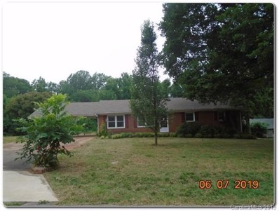 116 Southpoint Drive, Belmont, NC 28012 - MLS#: 3518676