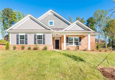 529 Rosemore Place, Rock Hill, SC 29732 - #: 3518745
