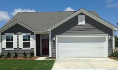 10209 Bluejack Oak Court UNIT 89, Huntersville, NC 28078 - #: 3518750