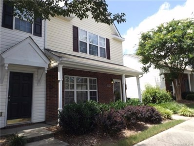 580 Greenway Drive, Fort Mill, SC 29715 - #: 3518758