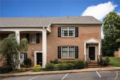 6607 Bunker Hill Circle, Charlotte, NC 28210 - MLS#: 3518884