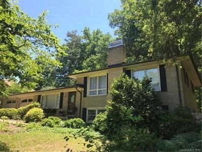 404 Park Ridge Road, Albemarle, NC 28001 - MLS#: 3518957
