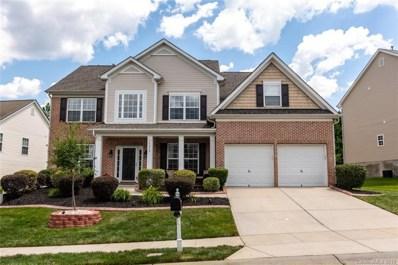 11938 Erwin Ridge Avenue, Charlotte, NC 28213 - #: 3518967