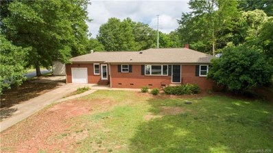 1303 Armstrong Road, Belmont, NC 28012 - MLS#: 3518973